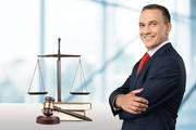 Юрист. Юридические услуги